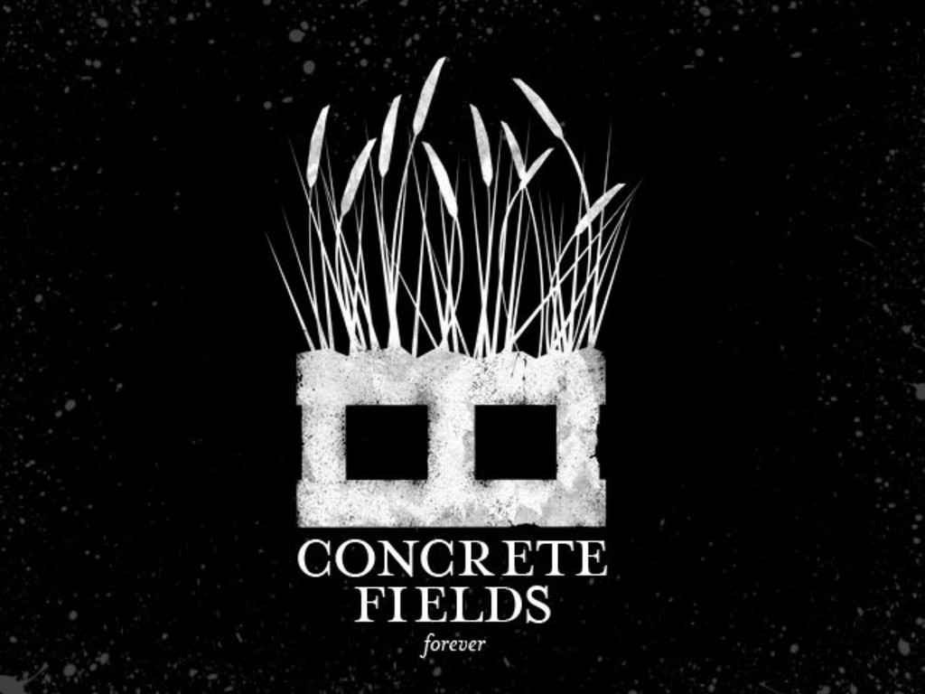 Concrete Fields : Quickstrike Release's video poster