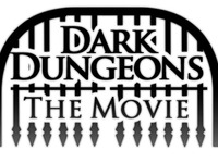 RPGs are Evil - Dark Dungeons: The Movie!