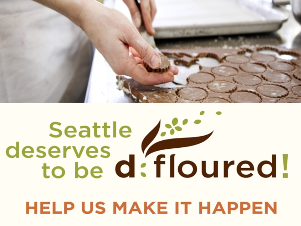 Help Seattle be d:floured!'s video poster