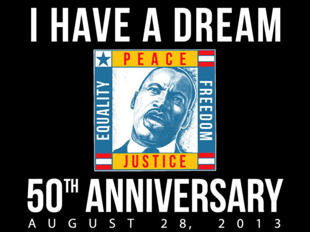 "Re-imagine the ""Dream""'s video poster"