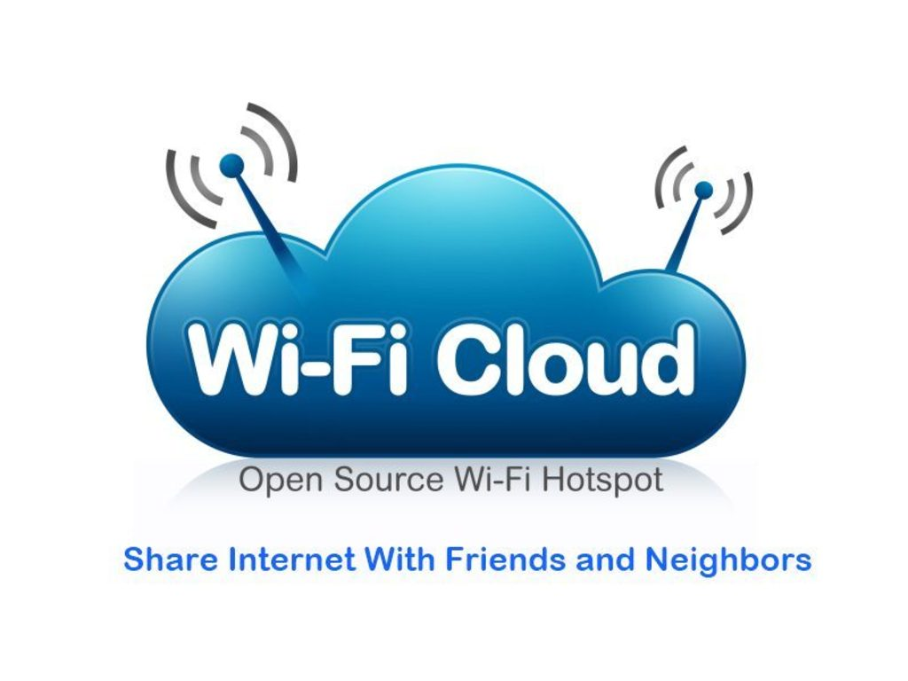 Open Wi-Fi Cloud's video poster
