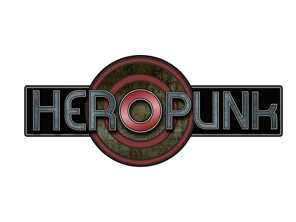 HERO PUNK - Cyberpunk Superhero Film, from the year 2042.'s video poster