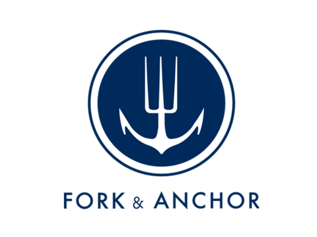 Fork & Anchor-General Store & CSA for the North Fork of L.I.'s video poster
