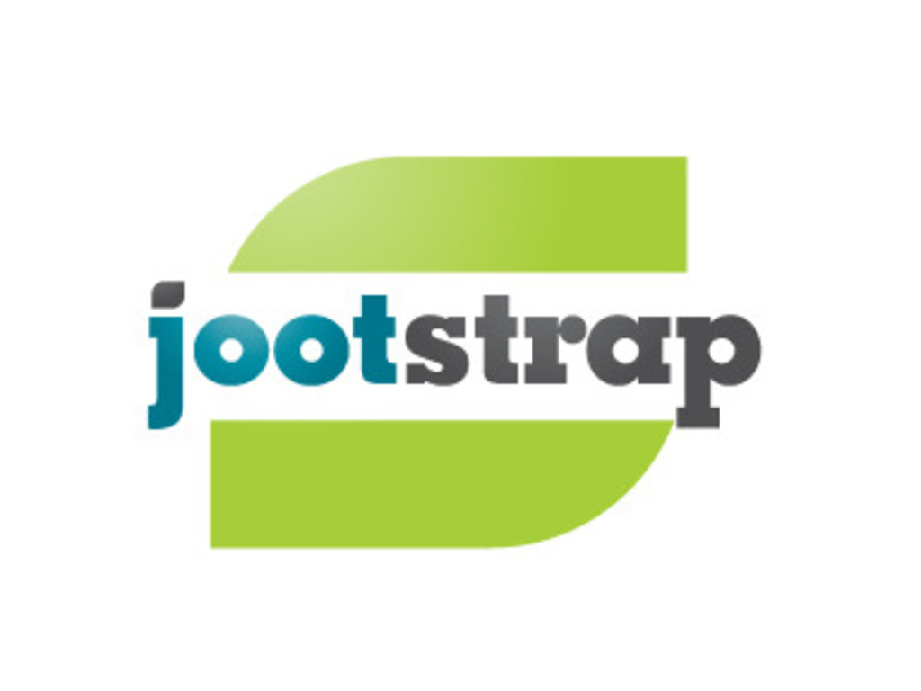 JootStrap 2012-13 Collection: Ethical bags that do good's video poster
