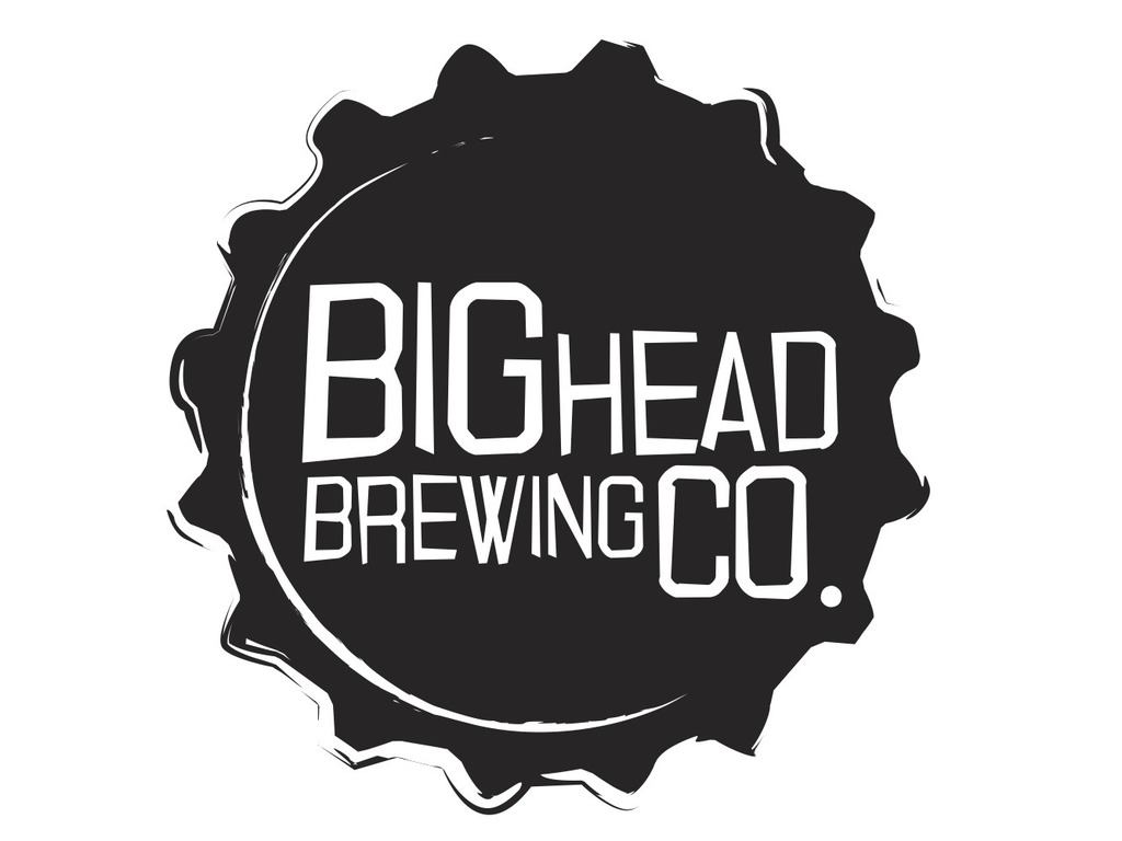 Big Head Brewing Company - Start Up Nano Brewery's video poster