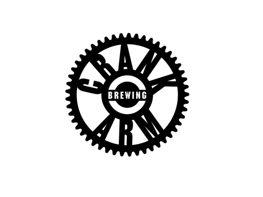 Crank Arm Brewing Company's video poster