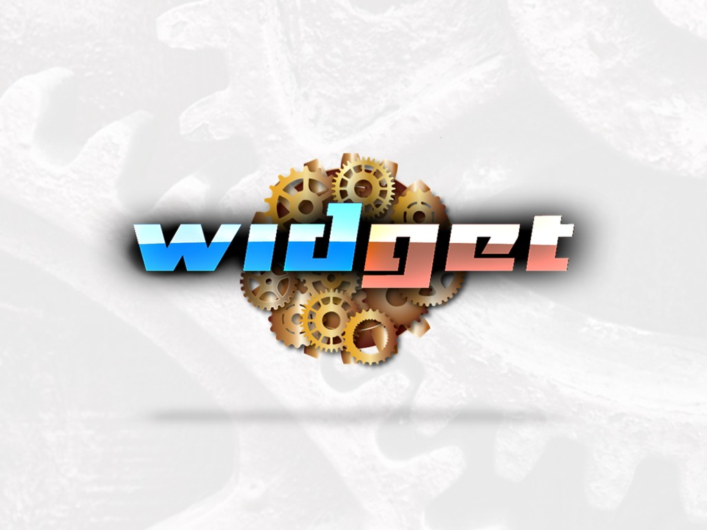 Widget - The Card Game That Lets You Play With Your Words's video poster