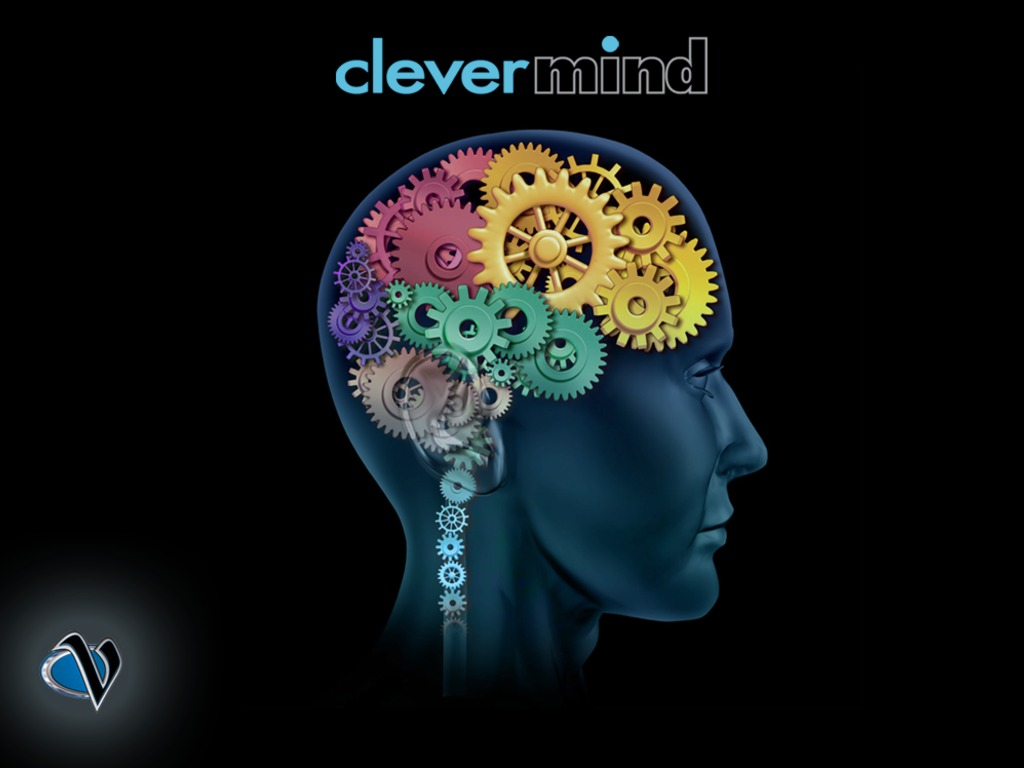 clevermind's video poster