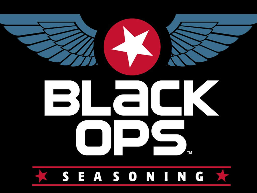 Black Ops Seasoning's video poster