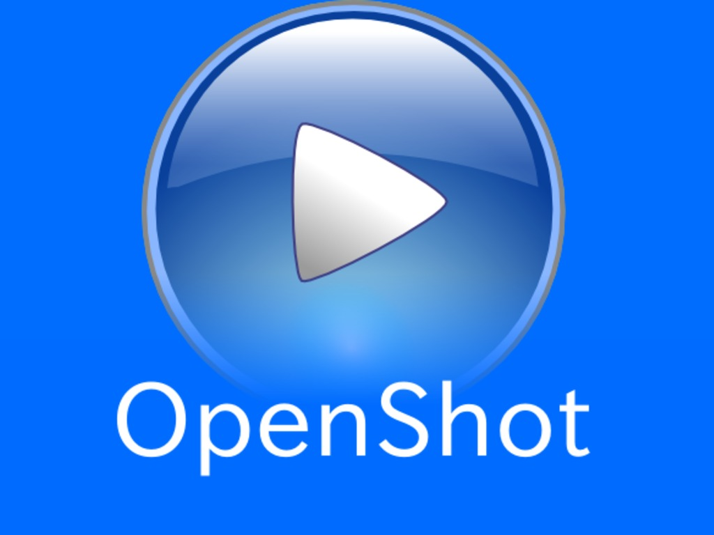 OpenShot Video Editor for Windows, Mac, and Linux's video poster