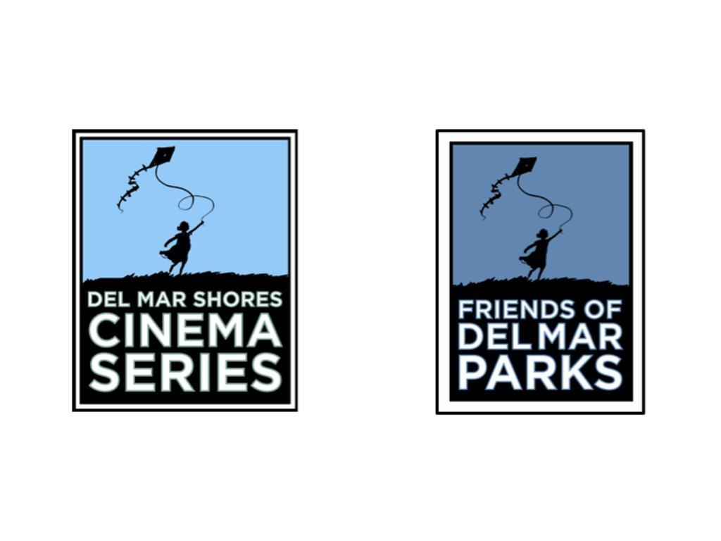 Del Mar Shores Cinema Series's video poster