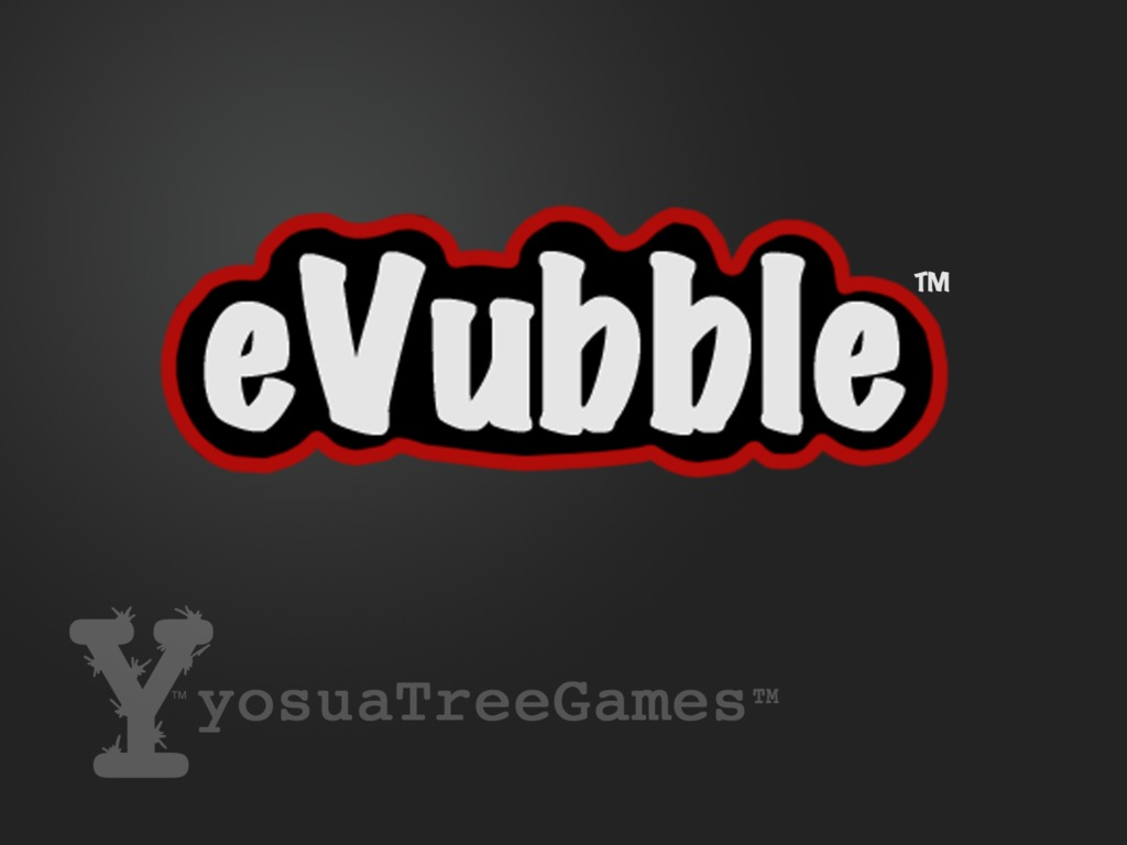 Evolve with eVubble!'s video poster