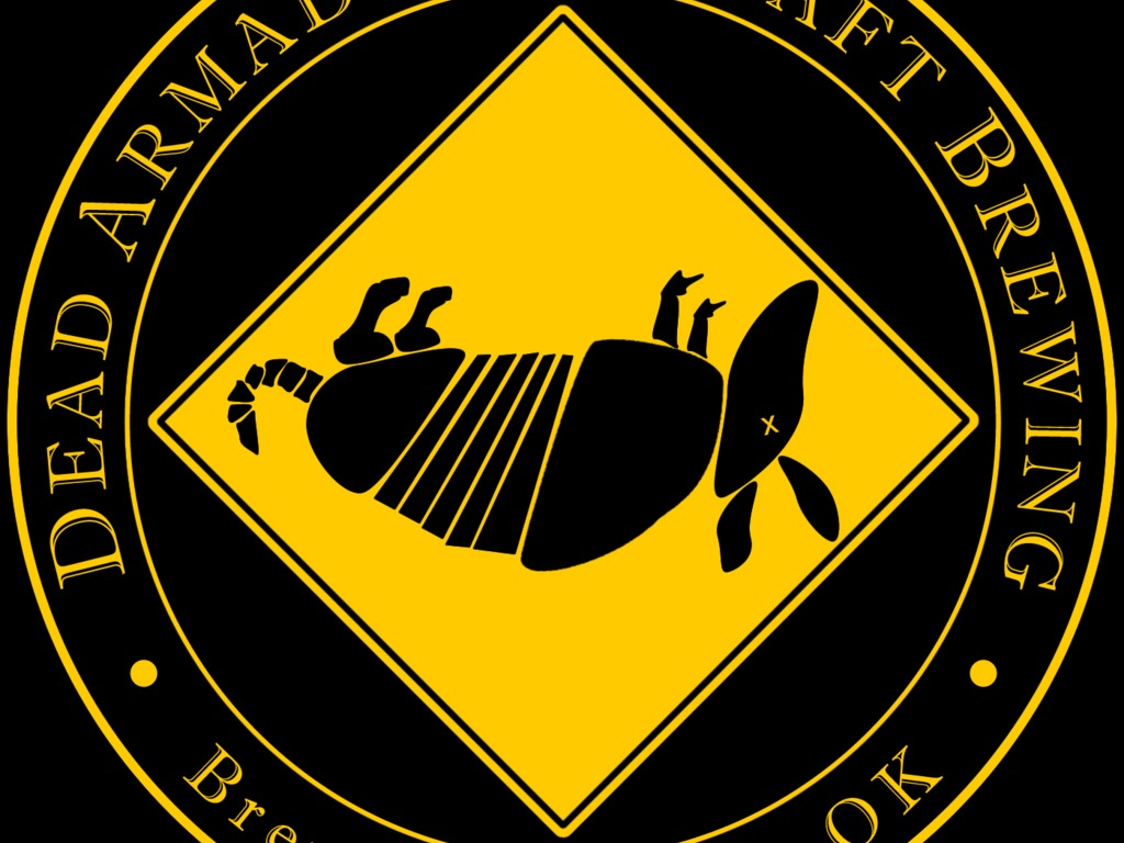 Help Raise the Dead Armadillo Brewery's video poster