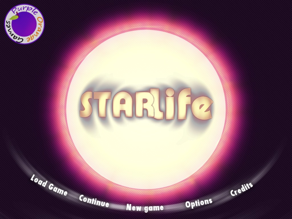 StarLife - A 4x Turn-Based Space Strategy Indie Game's video poster