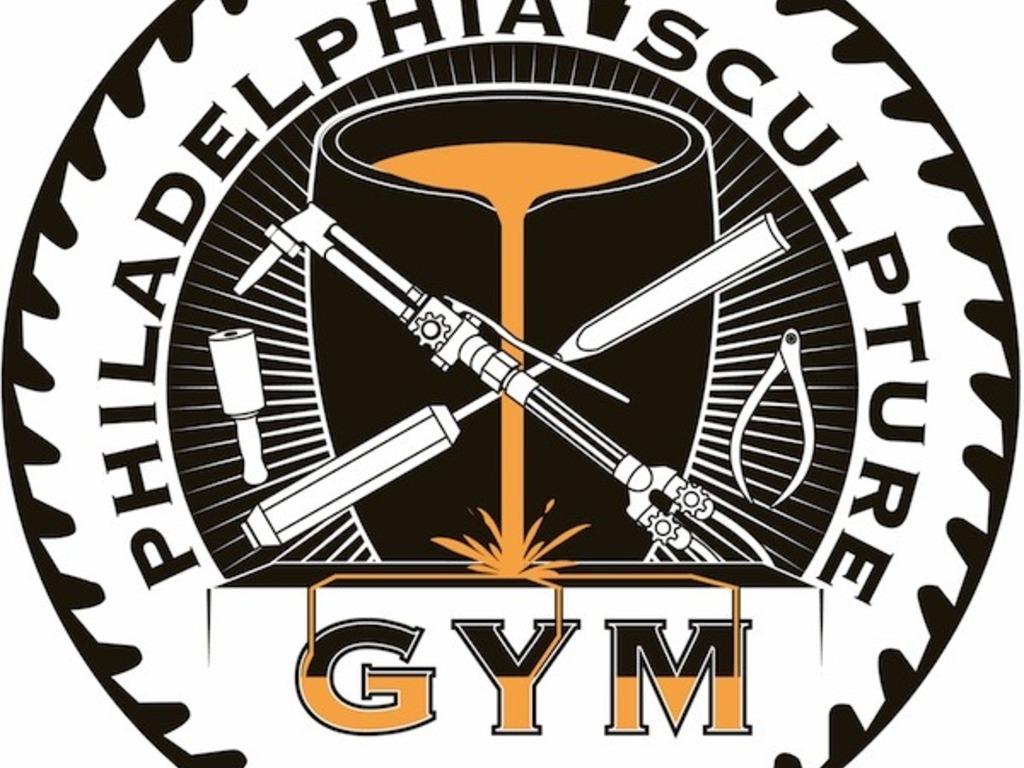 Philadelphia Sculpture Gym's video poster