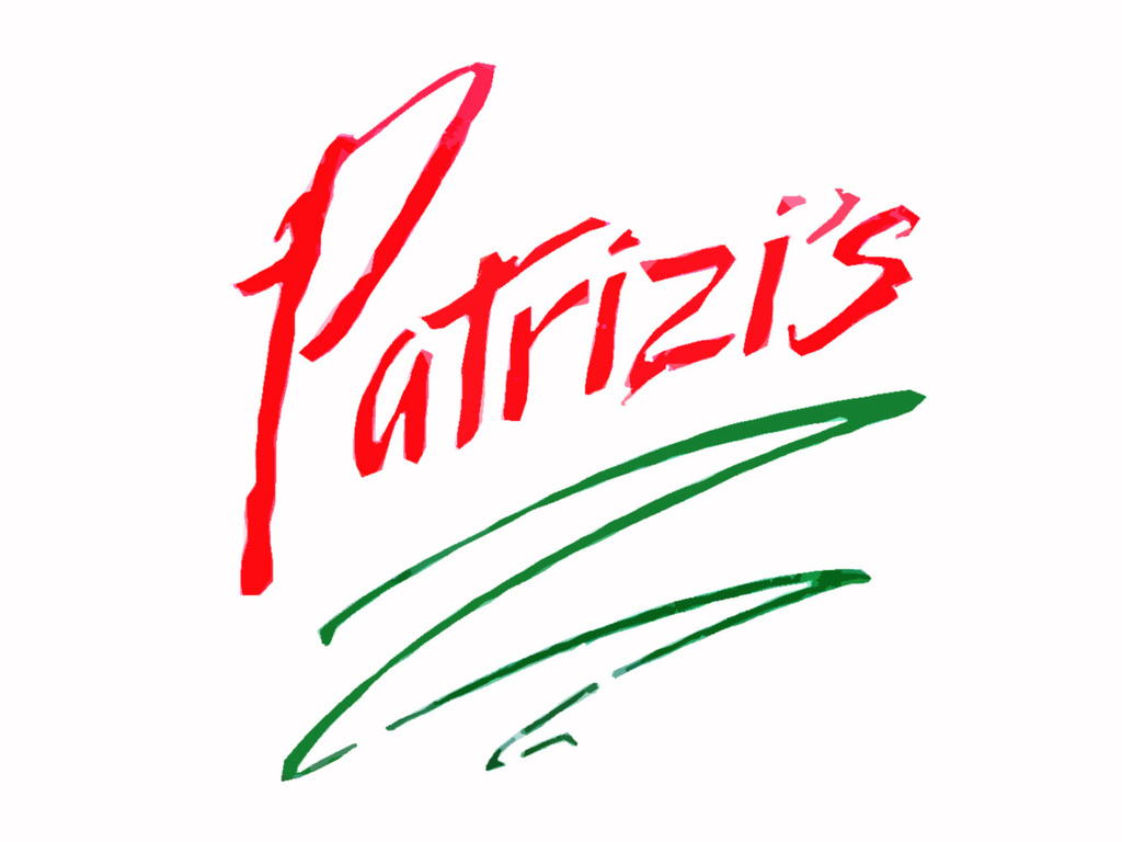 Bringing Patrizi's Back: A family food truck experience's video poster
