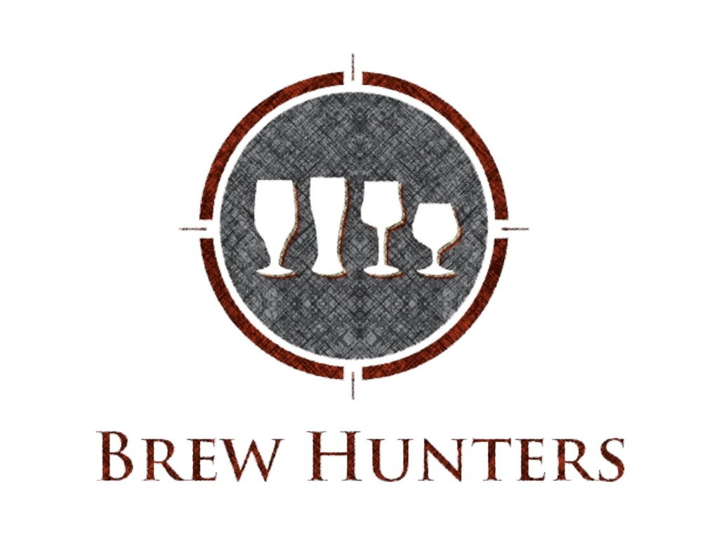 The Brew Hunters's video poster