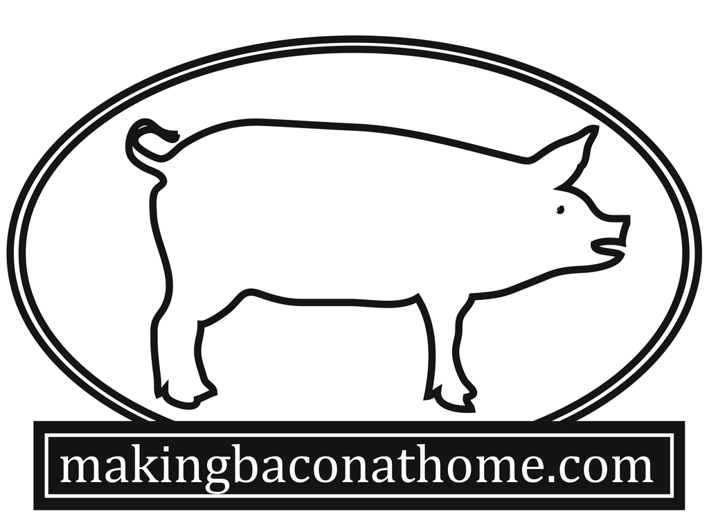 Making Bacon At Home's video poster