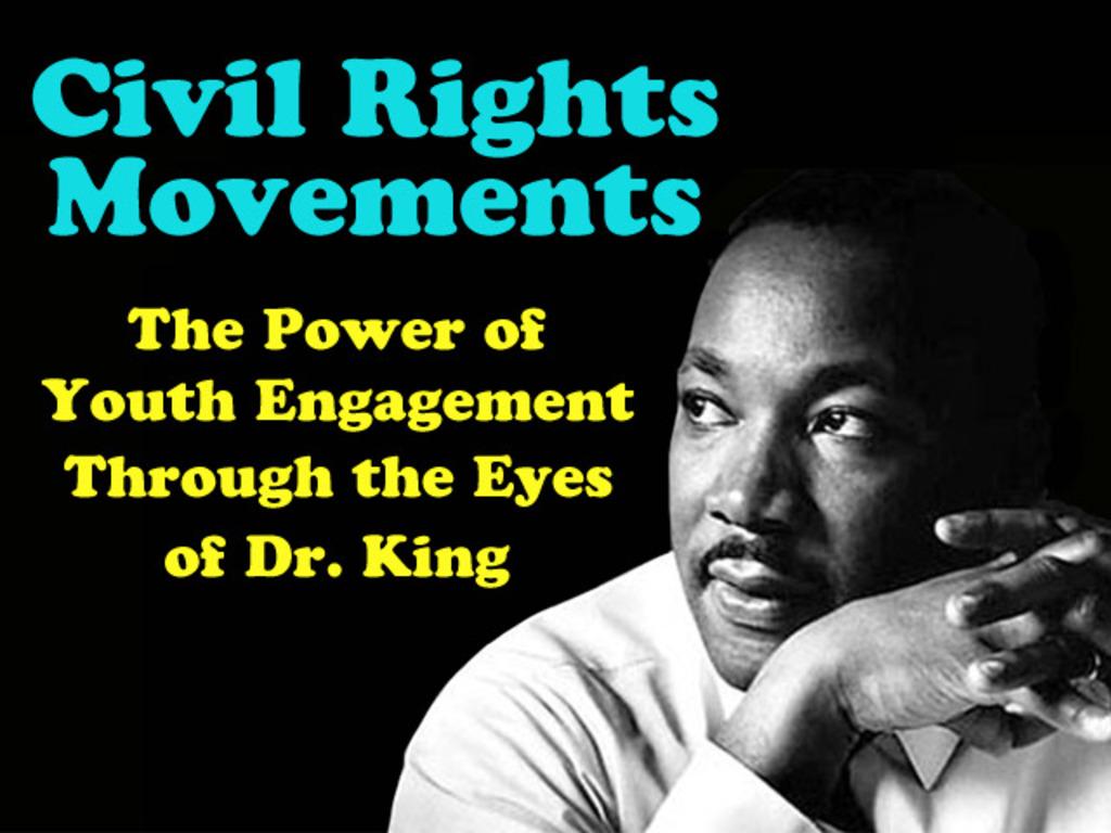 Hip Hop Dance - Teaching Social Justice's video poster