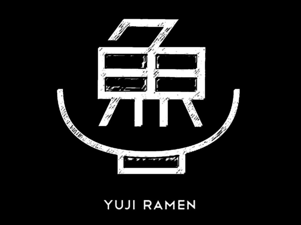 YUJI Ramen Omakase's video poster