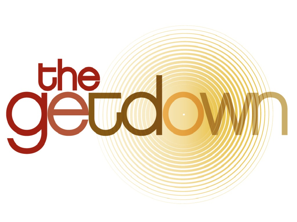 Get Up for The Getdown's Debut Album!'s video poster