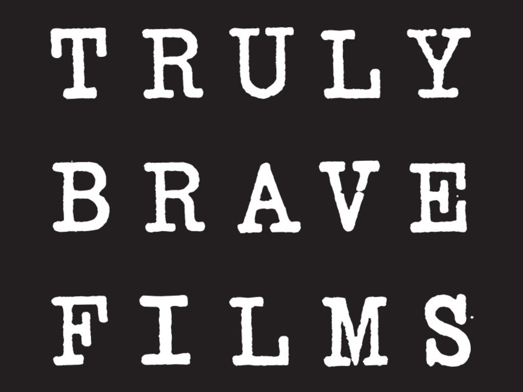 Truly Brave Films' new Short:  Window's video poster