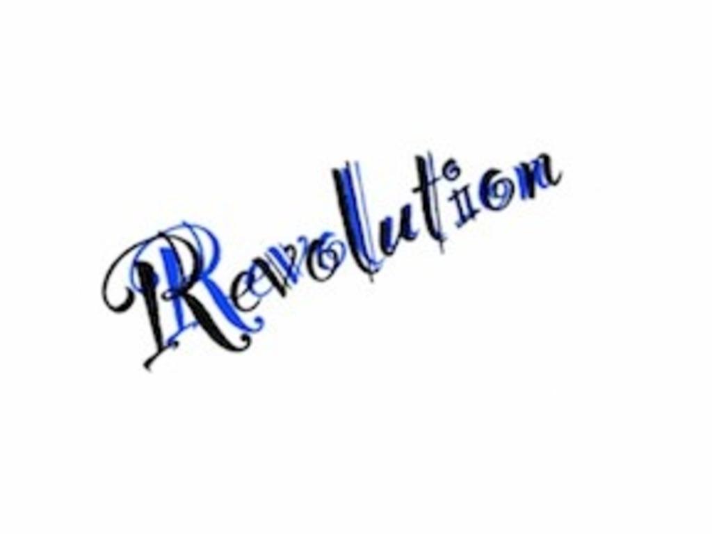 Mens Dress Shirt Revolution's video poster