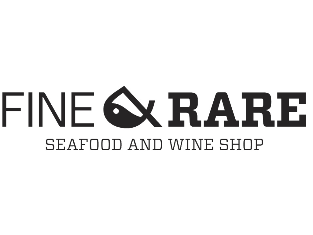 Fine & Rare Seafood and Wine Shop's video poster