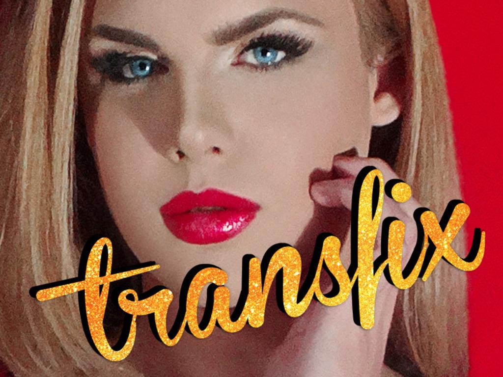 Transfix's video poster