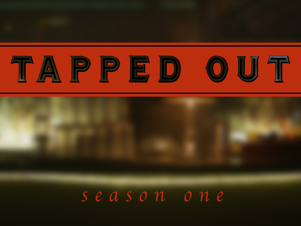 Tapped Out's video poster
