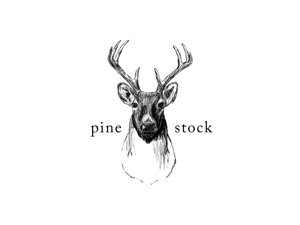 Pine-Stock's video poster