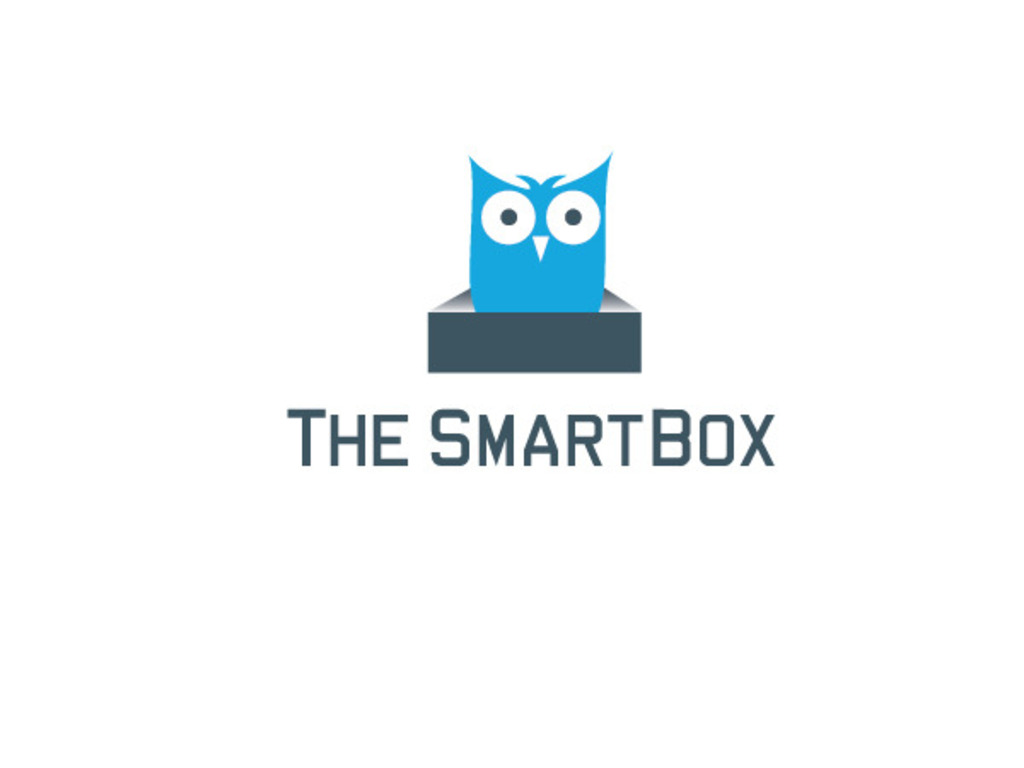 TheSmartBox's video poster