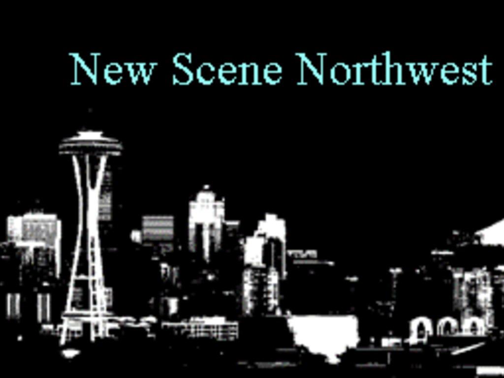 NSNW (New Scene Northwest)'s video poster