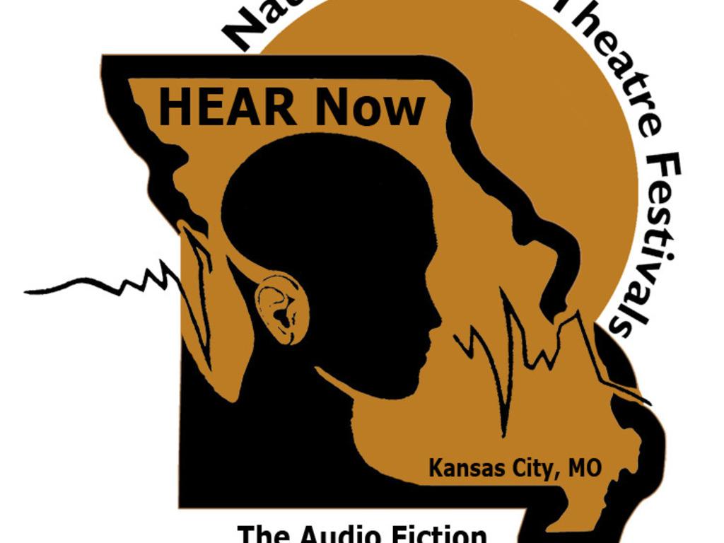 HEAR Now: Audio Fiction & Arts Festival 2013's video poster