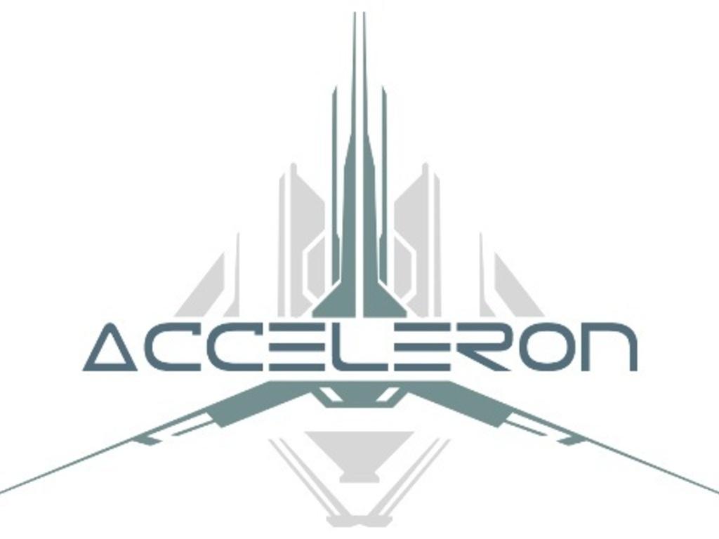 Acceleron Online's video poster