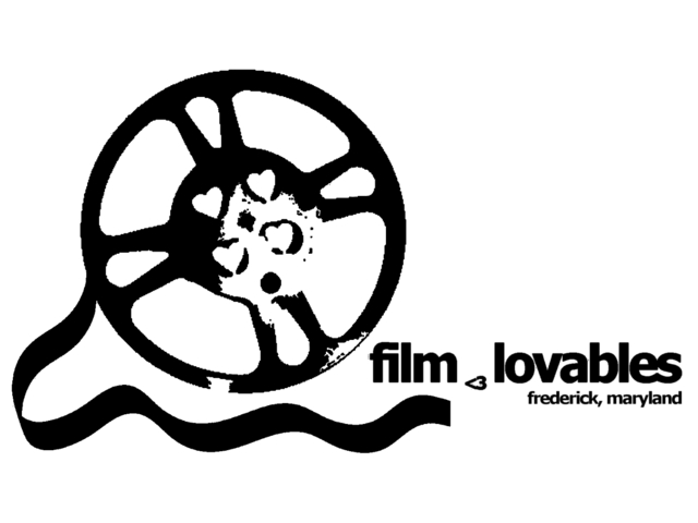 Movie times westview cinema frederick md
