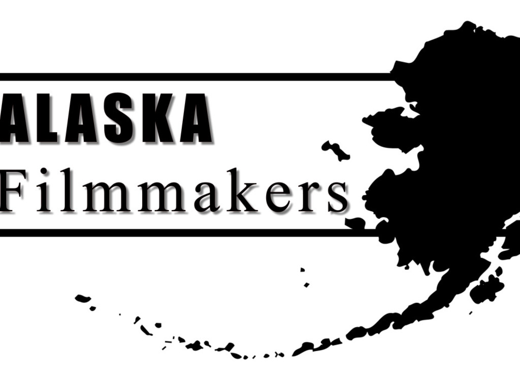 Alaska Filmmakers - Series 02's video poster