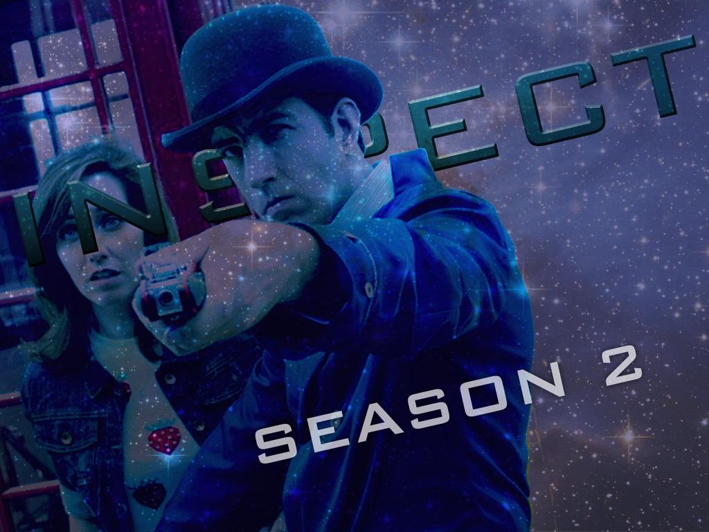 Untitled Web Series... Season 2 Prequel episode's video poster