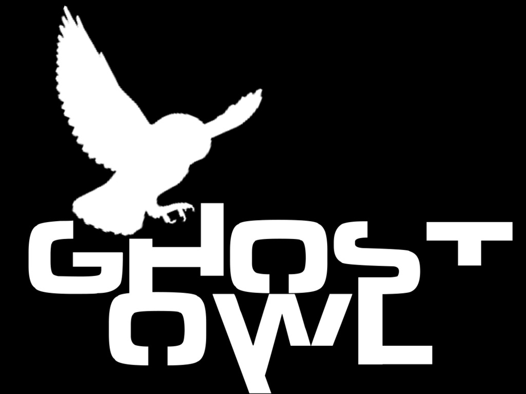 Ghost Owl - Lessons's video poster