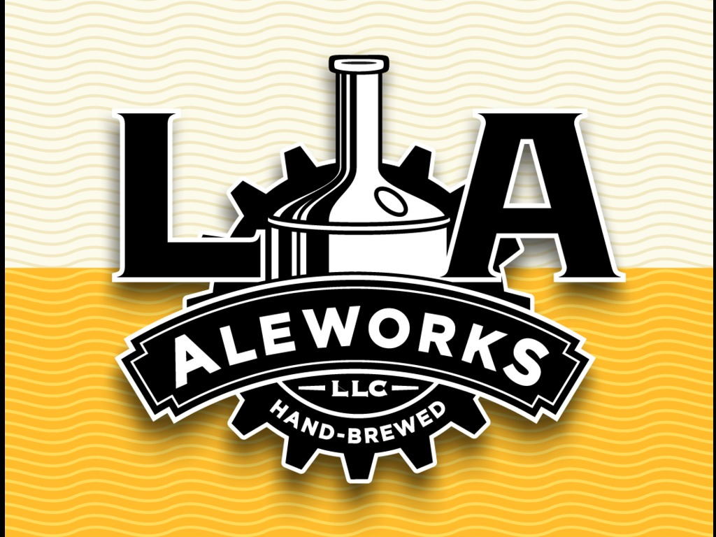 Los Angeles Ale Works!'s video poster
