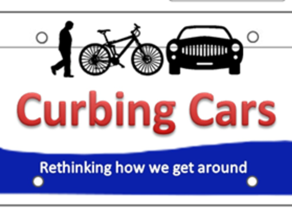 Curbing Cars: Rethinking How We Get Around's video poster