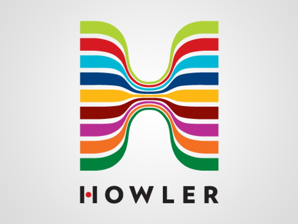 Howler: A Magazine About Soccer's video poster