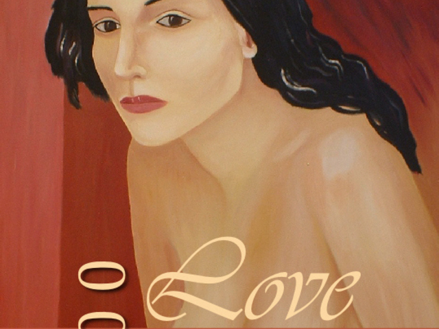 100 love sonnets Read and download 100 love sonnets pablo neruda free ebooks in pdf format - hyundai sonata 2006 electrical problems hyundai sonata motor problems ibm.