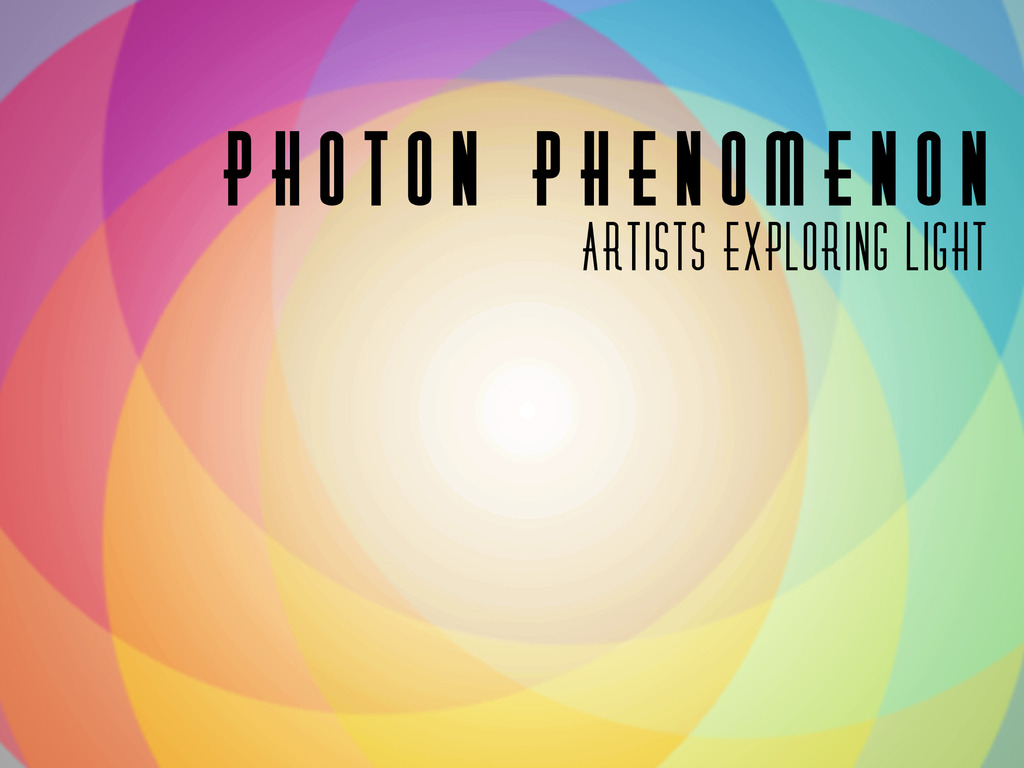 Photon Phenomenon's video poster