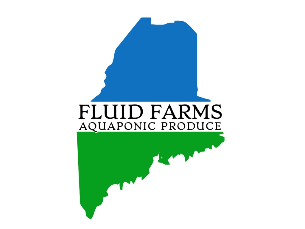 Fluid Farms - Aquaponic Greenhouse's video poster