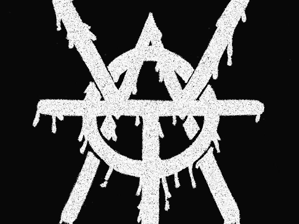 Warriors of Terra Music Video!'s video poster