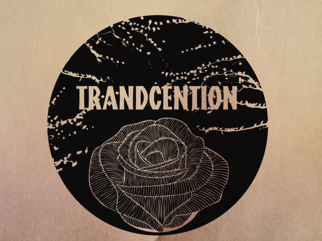 Trandcention: A Journey in ElectroAcoustics's video poster