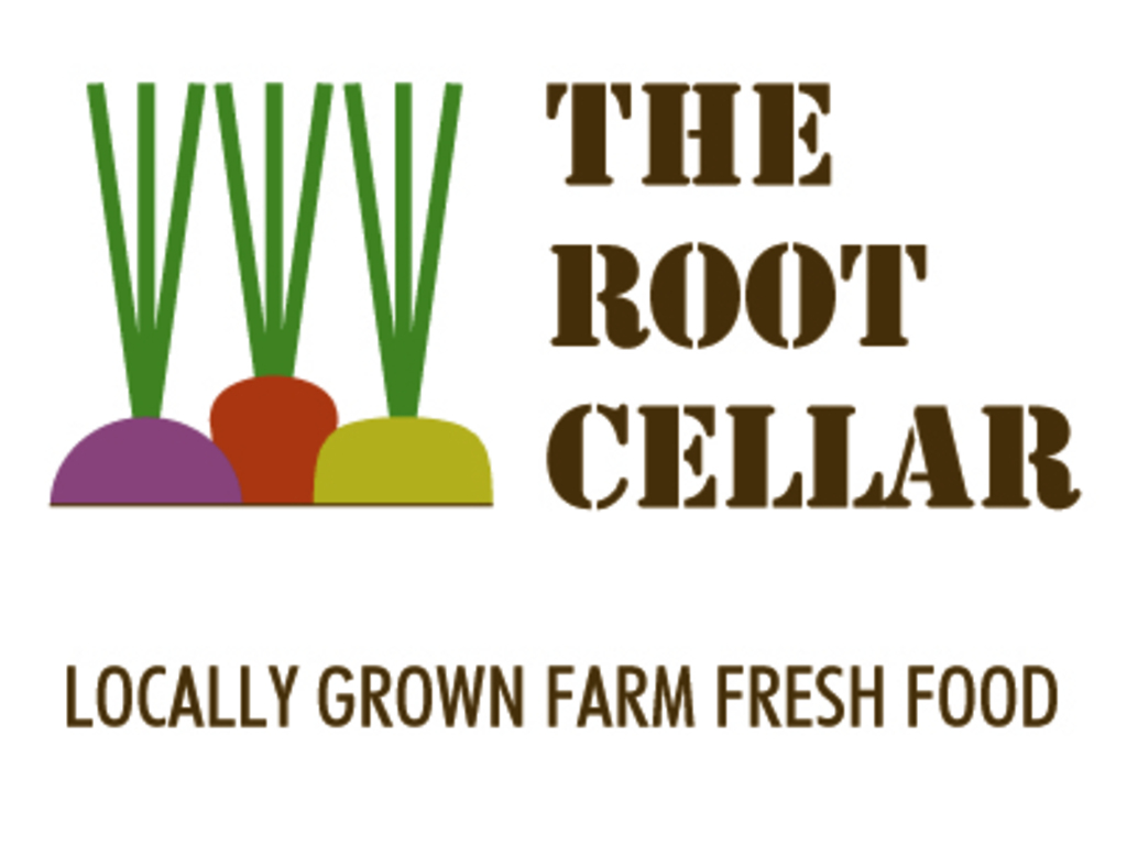 The Root Mobile-a locally grown farm fresh mobile food store's video poster