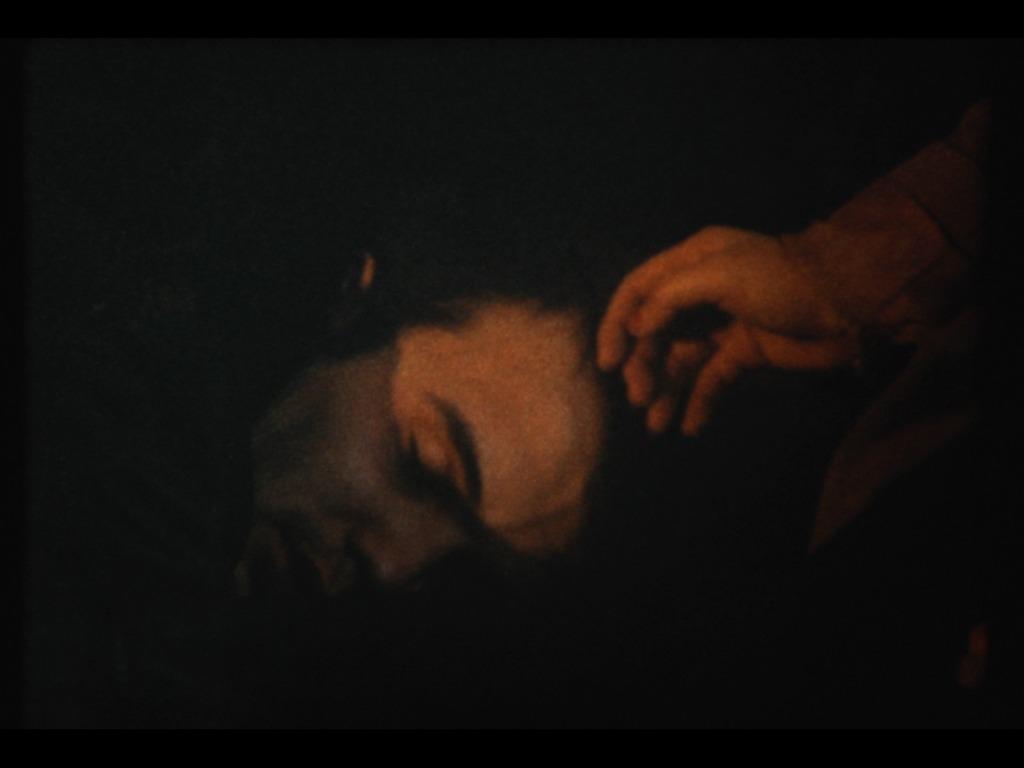 """SEOL DE MUUN"" a short film by Clayton Lee's video poster"