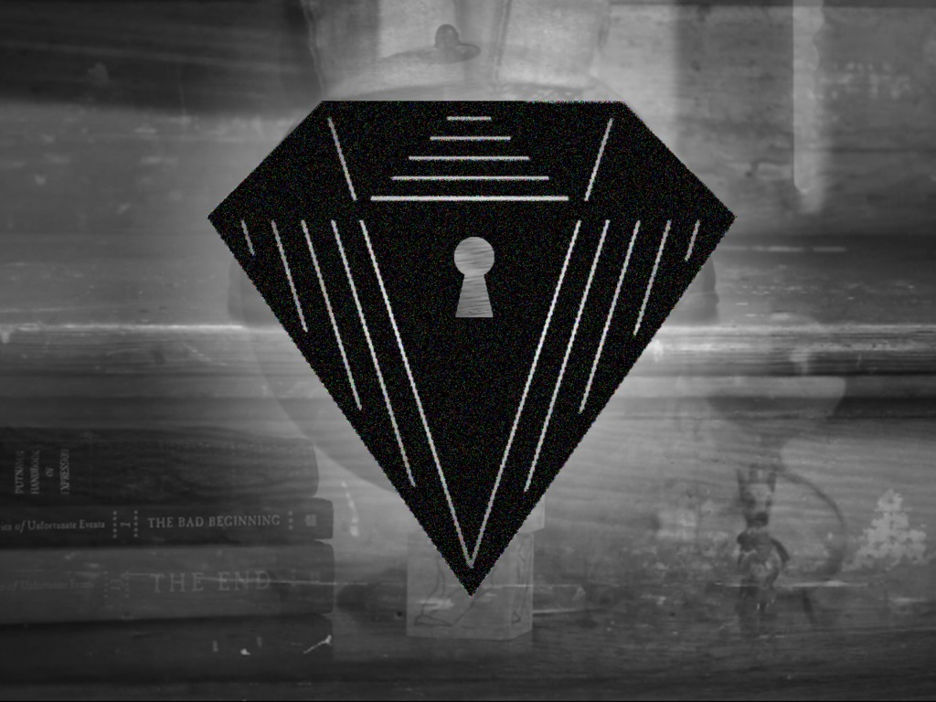 The Secret Order of the Black Diamond: Orientation's video poster